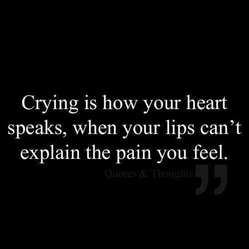 hurt soul quotes quotesgram