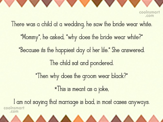 Image Result For Wedding Wishes Sayings