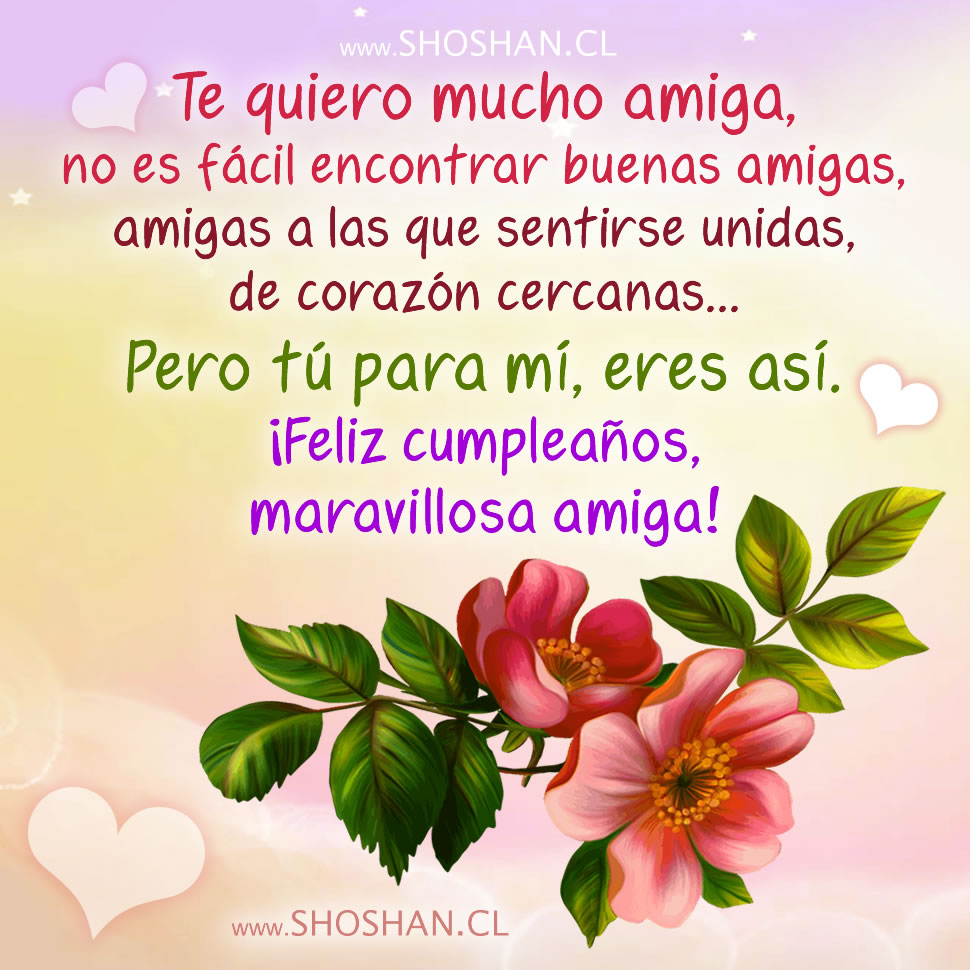 feliz cumpleanos quotes - photo #15