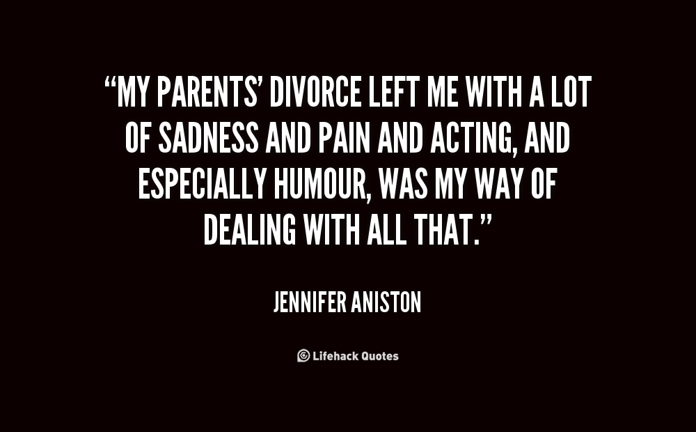 Image Result For Inspirational Quotes Divorce