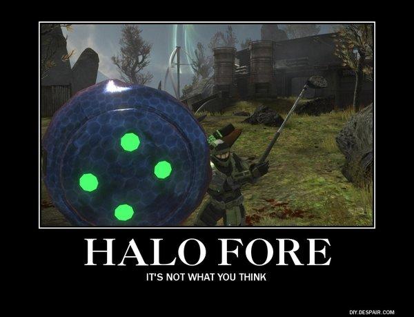 Halo 4 Quotes Quotesgram: Halo 4 Inspirational Quotes. QuotesGram
