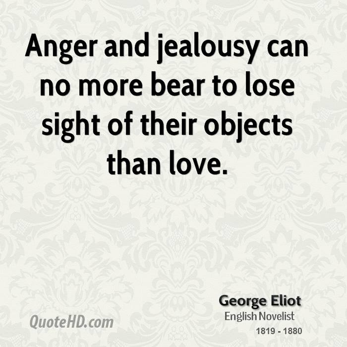 Quotes About Anger And Rage: Anger Quotes Love. QuotesGram