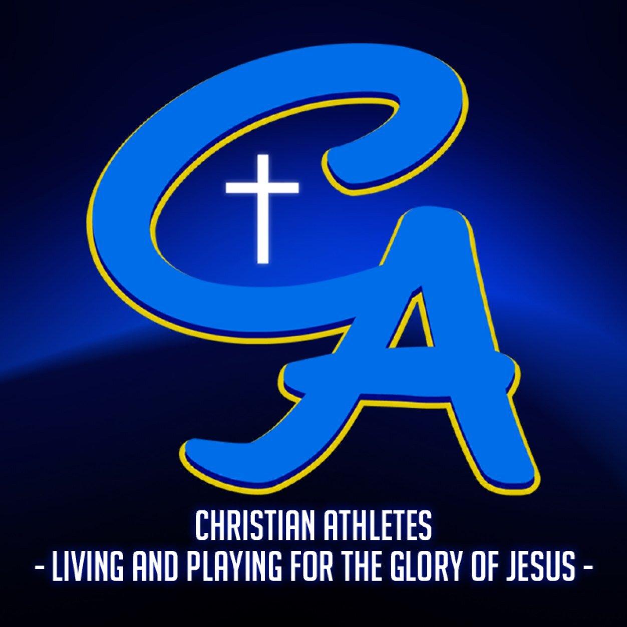Christian Athlete Quotes: Christian Athlete Quotes. QuotesGram