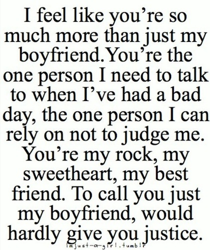 Good morning quote for boyfriend : Good morning quotes for boyfriend quotesgram