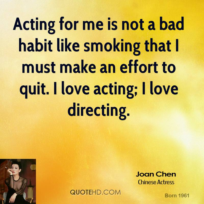 Pin on Quit Smoking |Smoking Is Bad For You Quotes