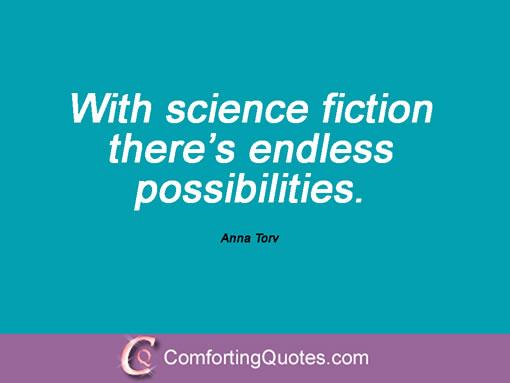 Anna Torv Quotes. QuotesGram
