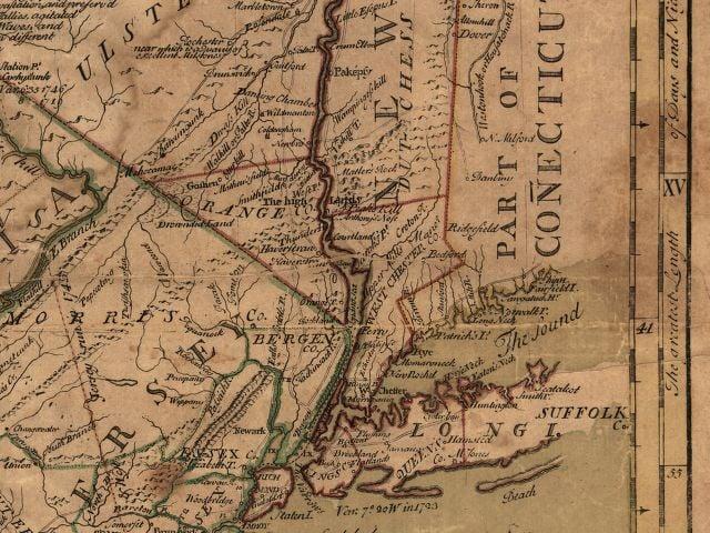 Delaware Colony Quotes QuotesGram