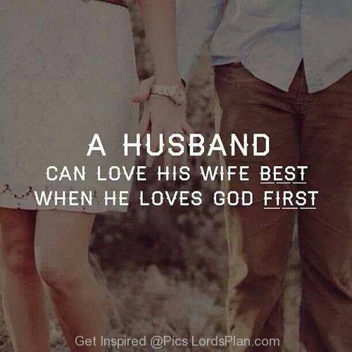 Quotes For Newly Married Couple: Inspirational Quotes For Married Couples. QuotesGram