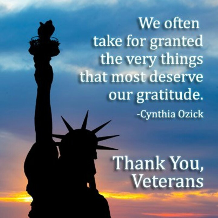 Thank You Quotes For Your Service Quotesgram