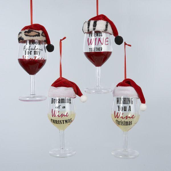 christmas wine quotes  quotesgram