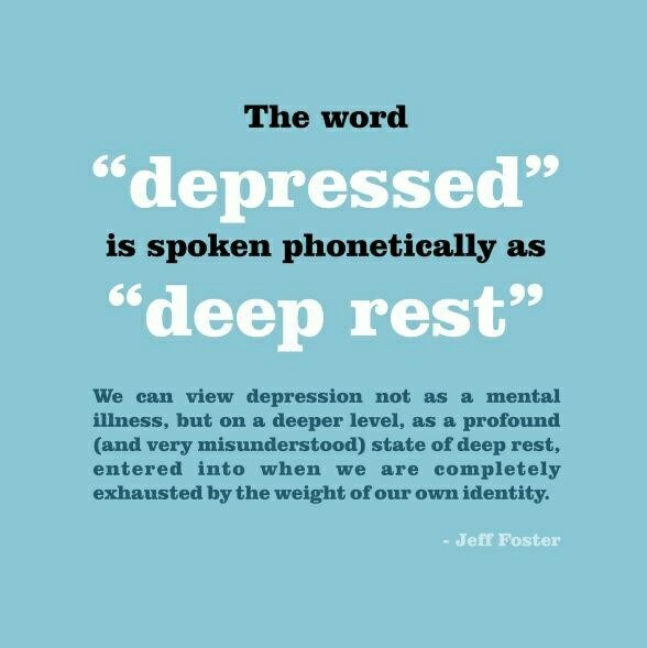 Depression Quotes By Psychologists: Deep Psychological Quotes. QuotesGram