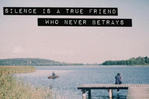 Friendship Betrayal Quotes And Sayings: Friend Betrayal Quotes Quotations. QuotesGram