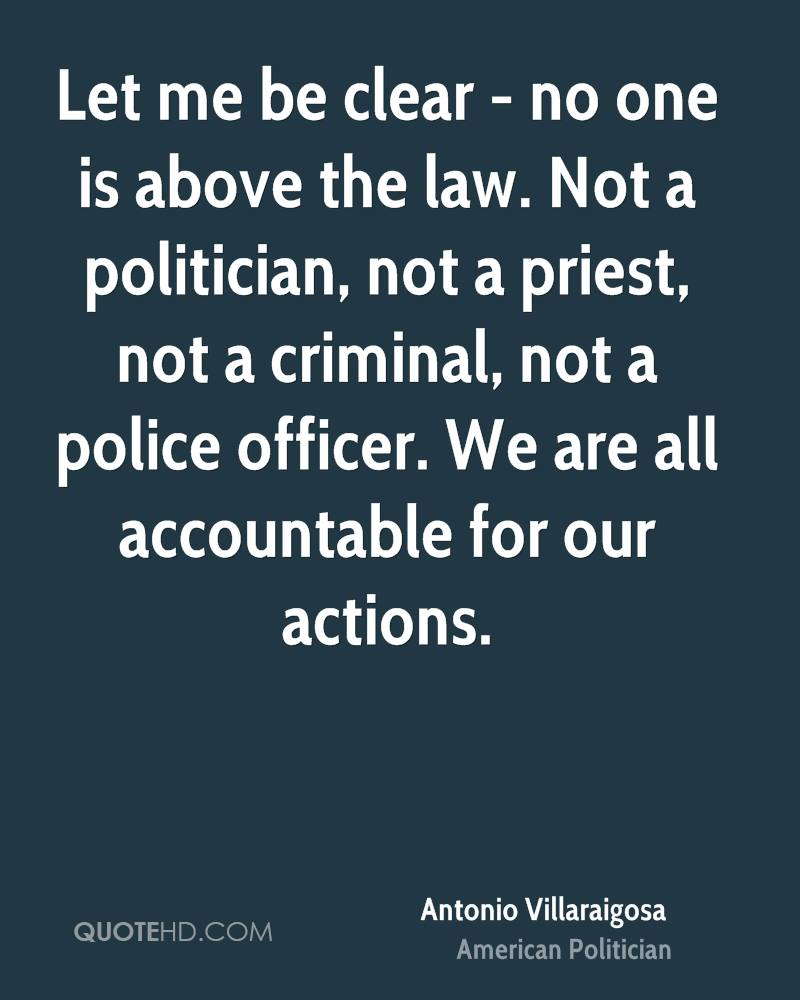 10 Criminal Justice Quotes that Intrigue, Incite and ...   Criminal Law Quotes