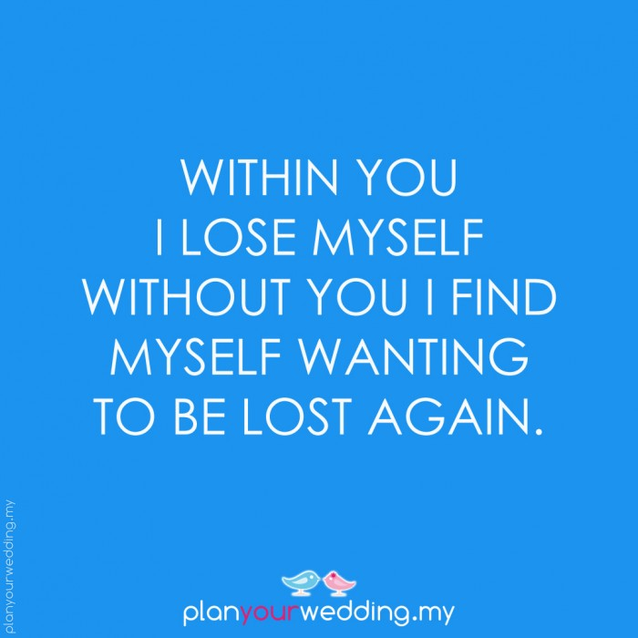 finding lost love again quotes More love quotes love blog confessions quotes, info and tests finding out what exactly it is you have lost about your persona is it the way you used to look.