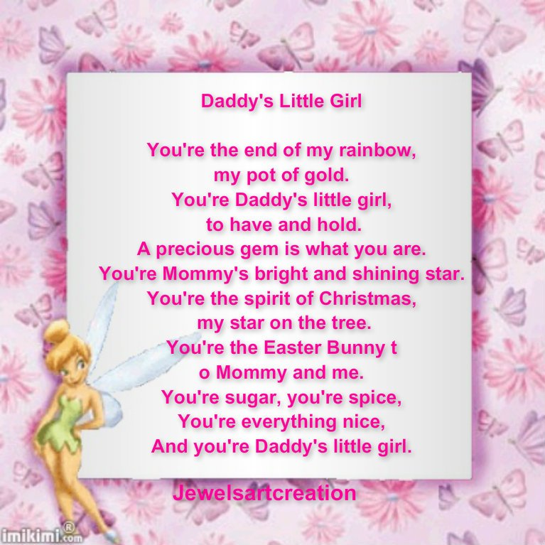 Daddys Little Country Girl Quotes. QuotesGram