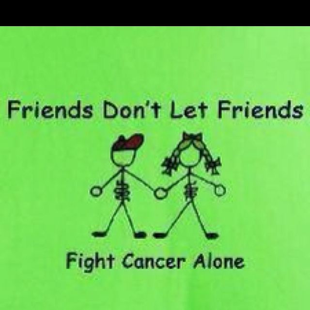 Fight For Friendship Quotes: Fighting Funny Quotes Friends. QuotesGram