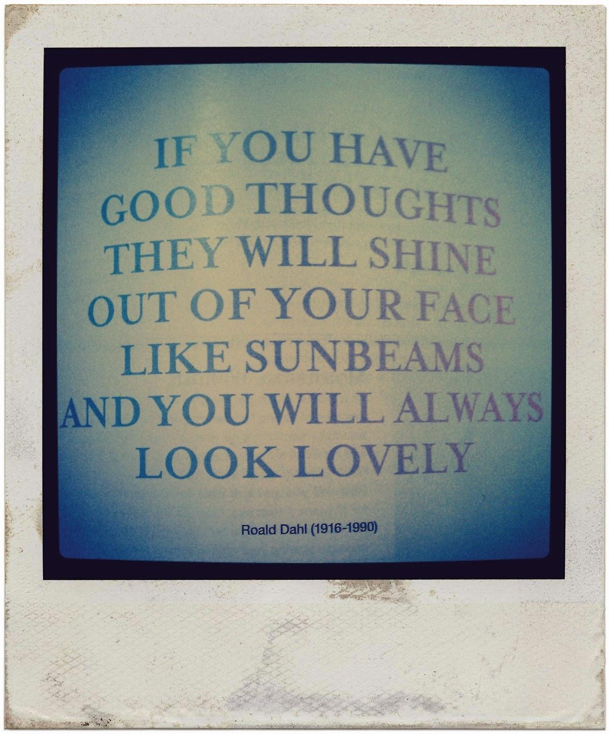 Redneck Cute Love Quotes. QuotesGram