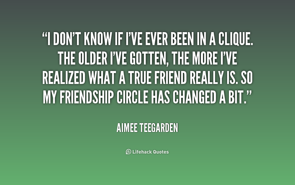 Come Full Circle Quotes: Know Your Circle Quotes. QuotesGram
