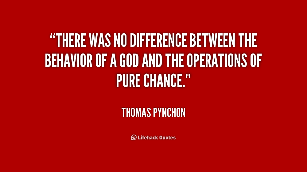 Pynchon Quotes About Love. QuotesGram