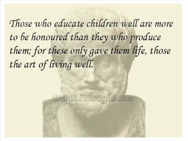 Wisdom Quotes Aristotle Quotesgram: Law Quotes By Aristotle. QuotesGram