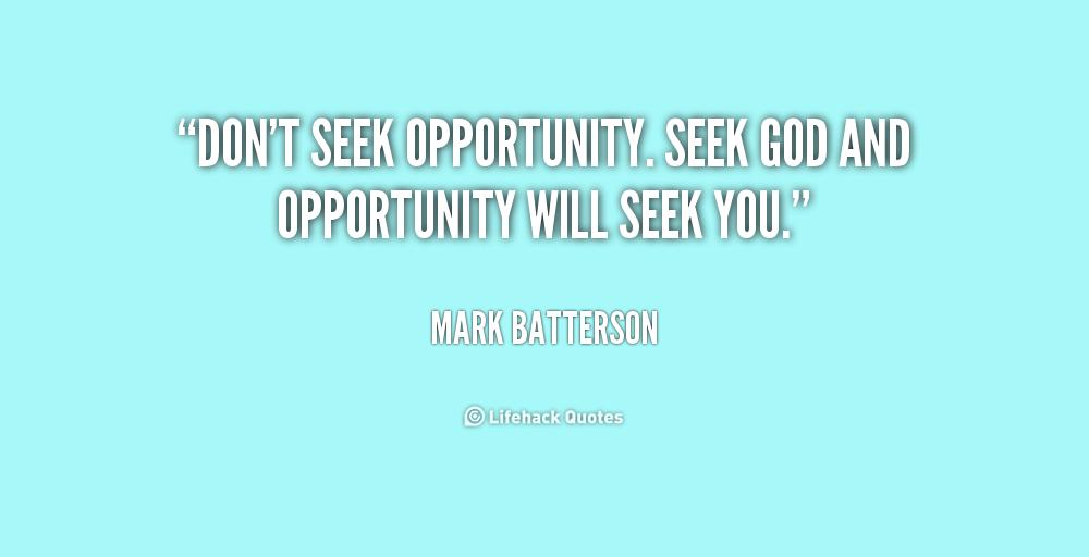 Quotes About Seeking Help: Quotes About Seeking God. QuotesGram