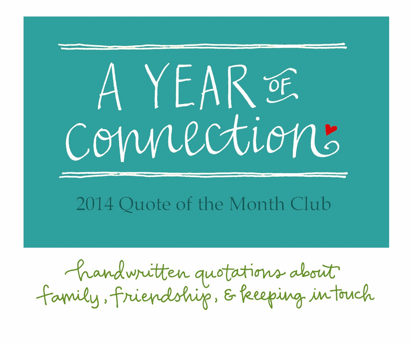 Months Of The Year Quotes Like Success