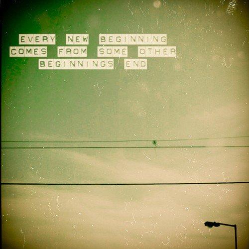Starting New Relationship Quotes: Fresh Start Quotes Relationships. QuotesGram
