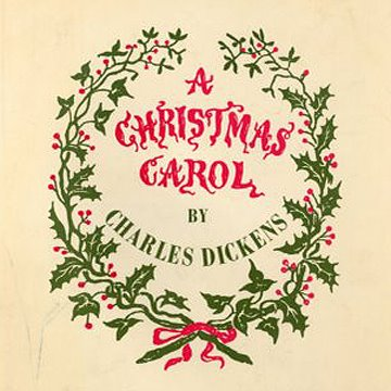 atmosphere of christmas carol Essays - largest database of quality sample essays and research papers on a christmas carol conclusion.