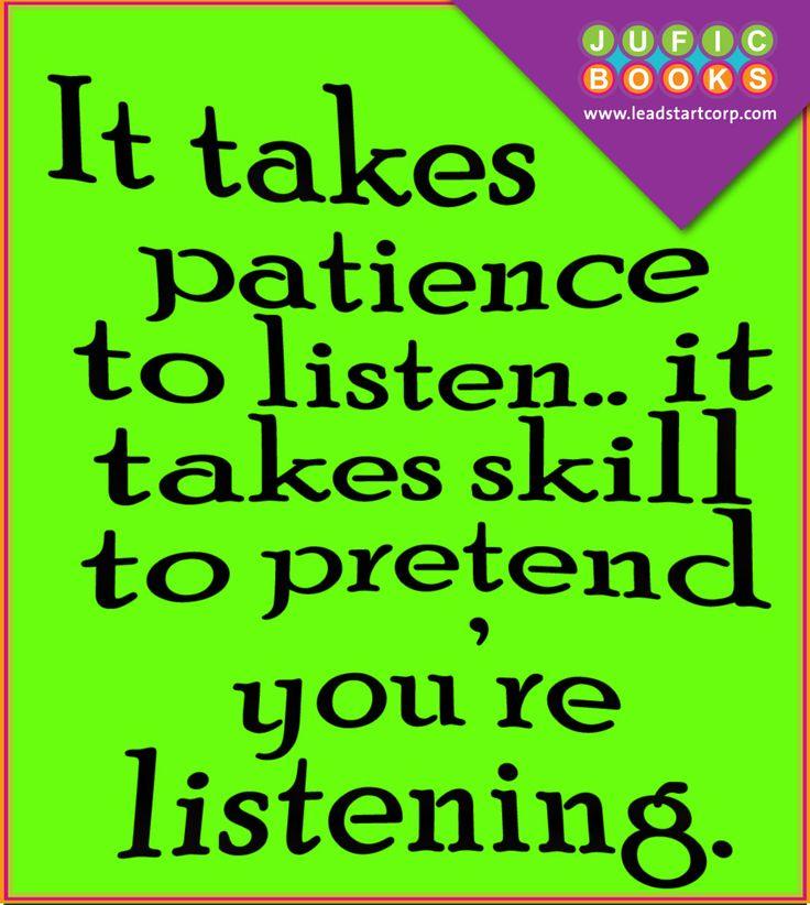 quotes humor sarcastic quotesgram uploaded