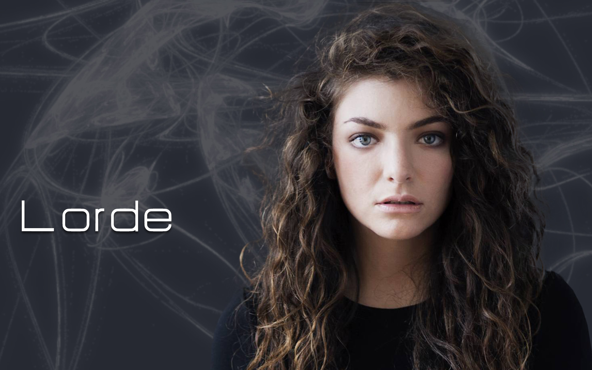 Lorde Singer Quotes Quotesgram Images, Photos, Reviews