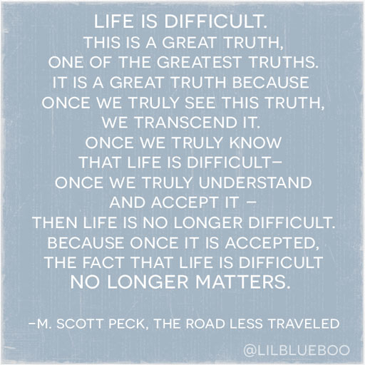 Quotes of the road well traveled life quotesgram