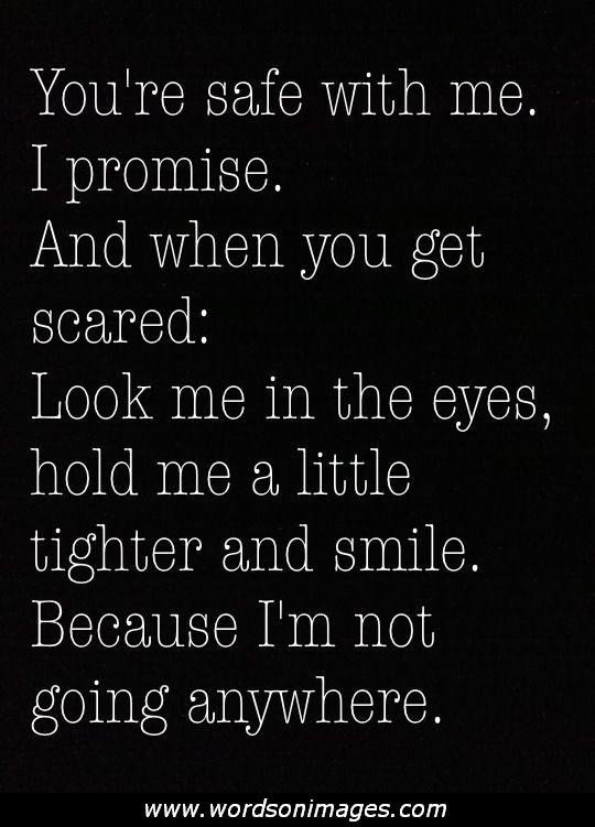 Inspirational Quotes For Your Boyfriend. QuotesGram