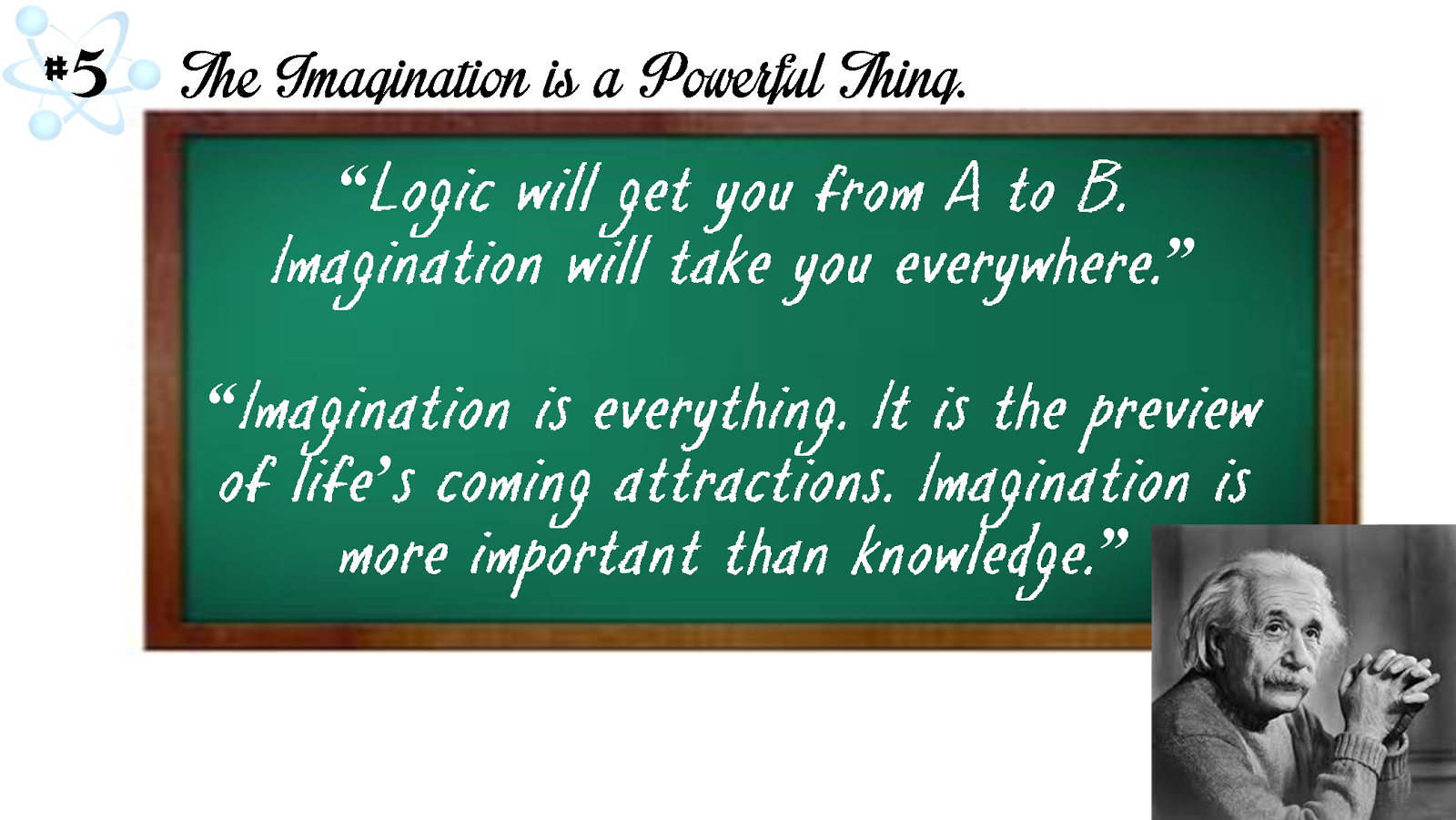 quotes about learning lessons - photo #42