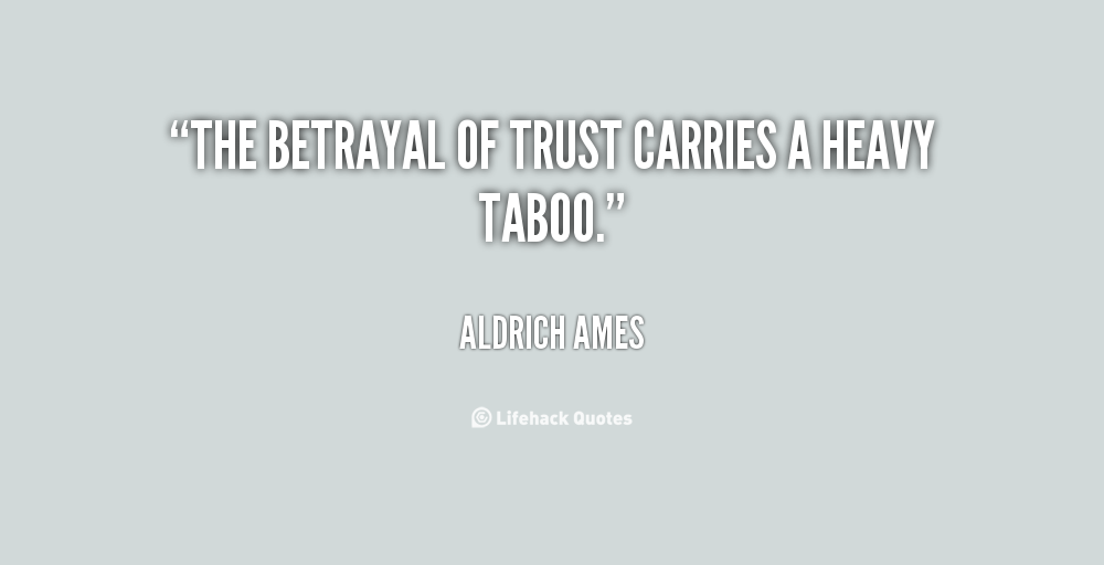 Inspirational Quotes About Betrayal Quotesgram: Trust Quotes Betrayal Quotes. QuotesGram