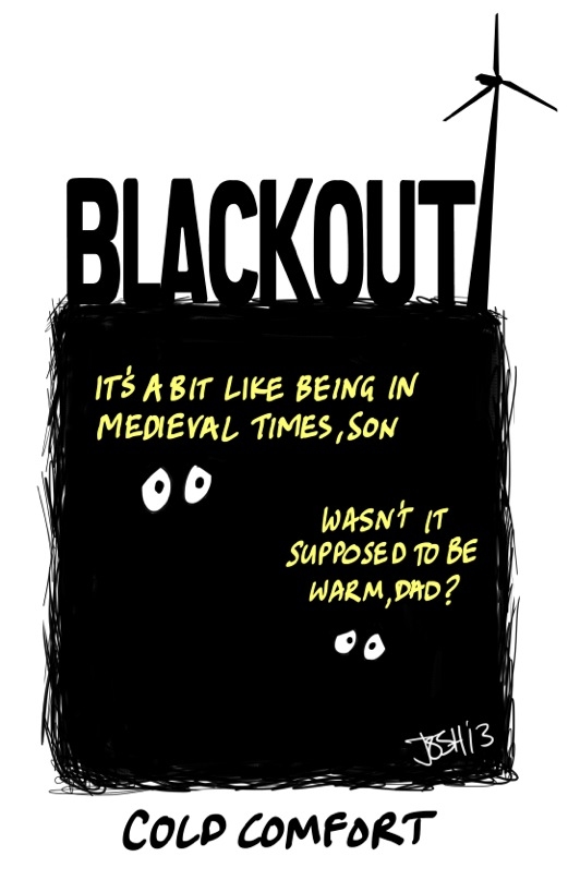 Blackout Quotes  Quotesgram