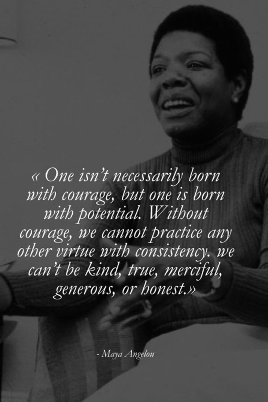 Inspirational Quotes For Men Black. QuotesGram