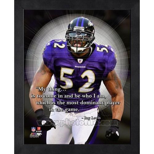 Motivational Quotes For Sports Teams: Nfl Motivational Quotes. QuotesGram
