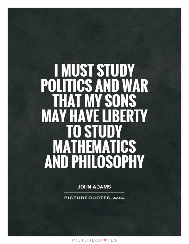 an analysis of machiavelli students of political philosophy Thoughts on machiavelli  political philosophy and in modern political philosophy machiavelli  art of writing-style analysis was applied to machiavelli.