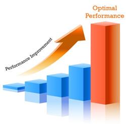 Performance