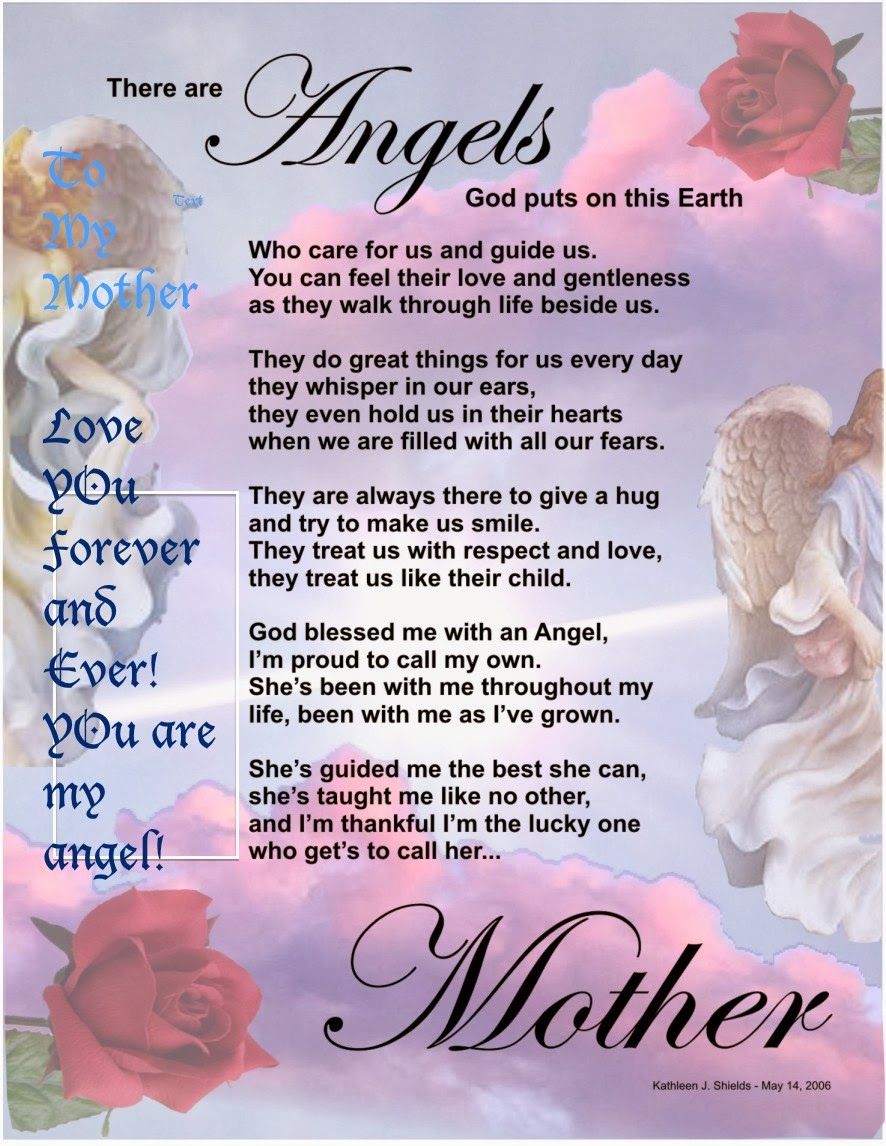 In Loving Memory Mother Quotes. QuotesGram