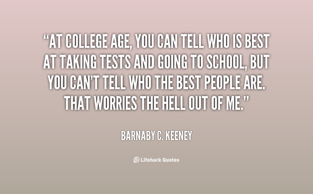 Going Away Quotes: Going Away To College Quotes. QuotesGram