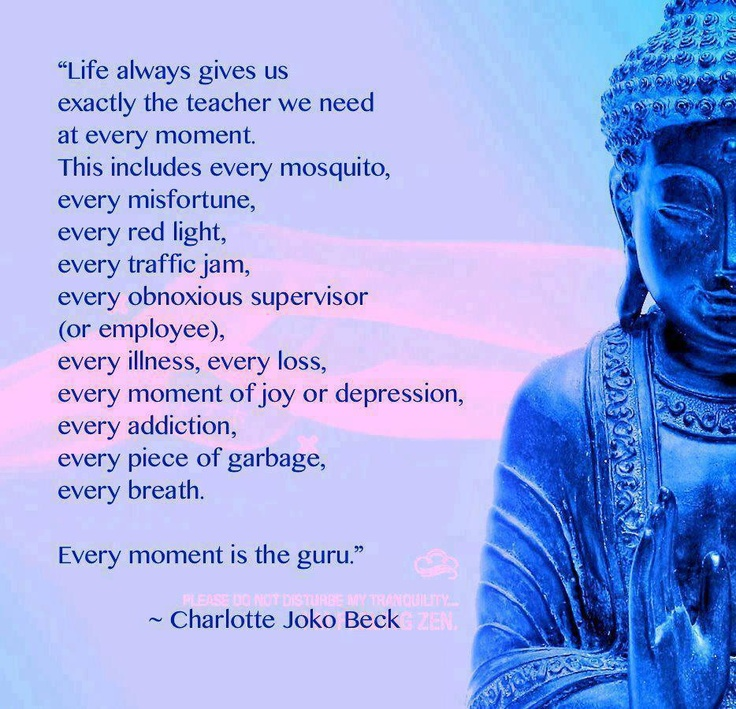 Quotes About Anger And Rage: Buddha Quotes About Living In The Moment. QuotesGram
