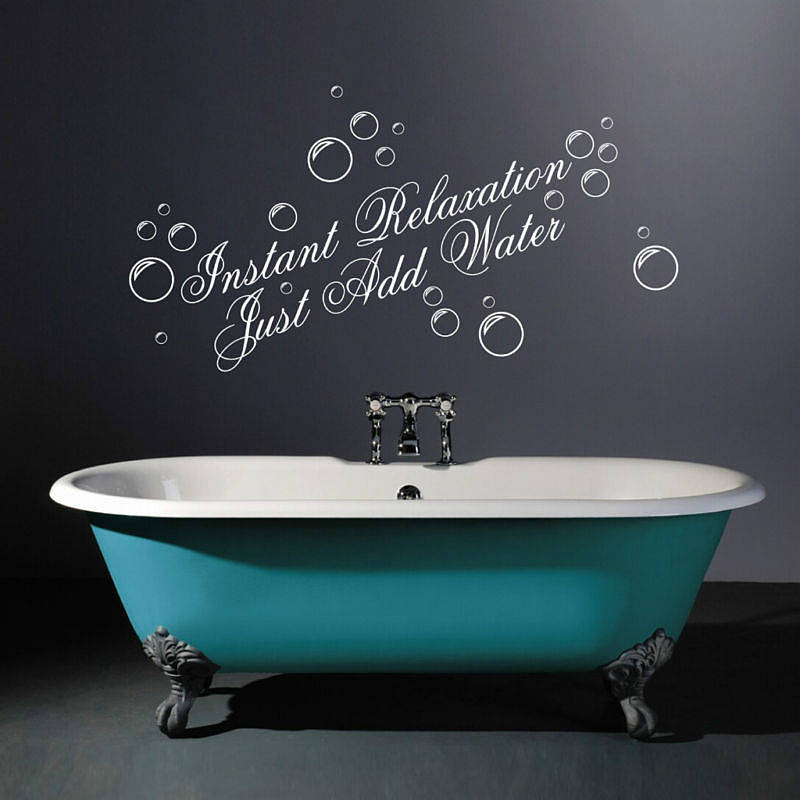 Funny Quotes About Bubble Baths Quotesgram