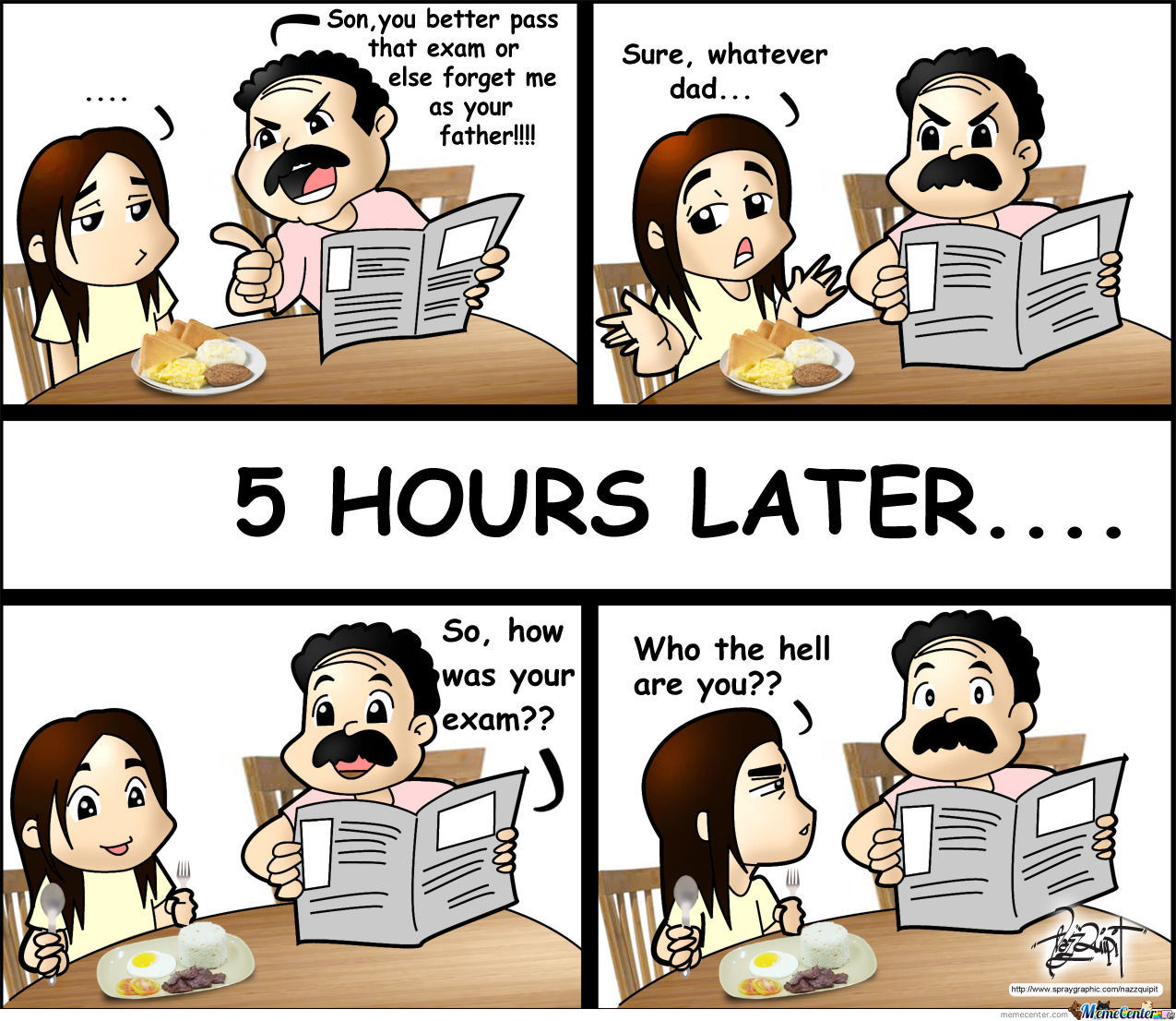 Mom And Dad Jokes   Kappit  Mom Dad Jokes