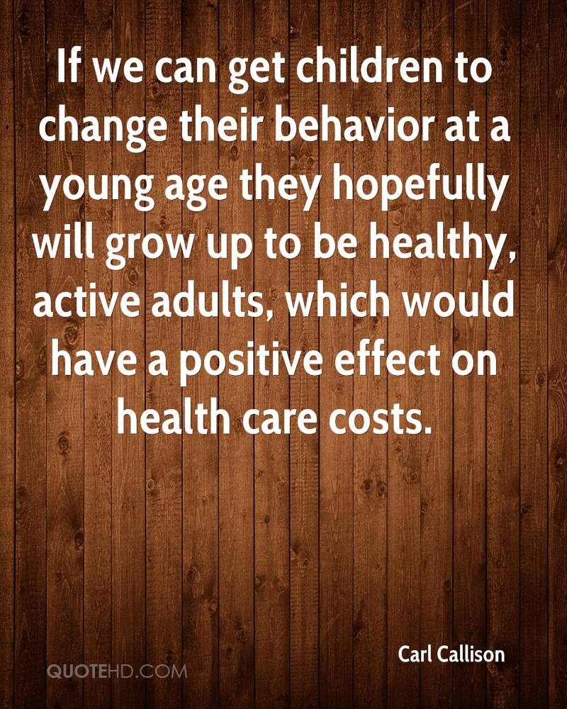 behavior change Don't let emotional issues hold you back in the pritikin behavior change program you'll learn to work through them and clear a path to healthy weight loss.