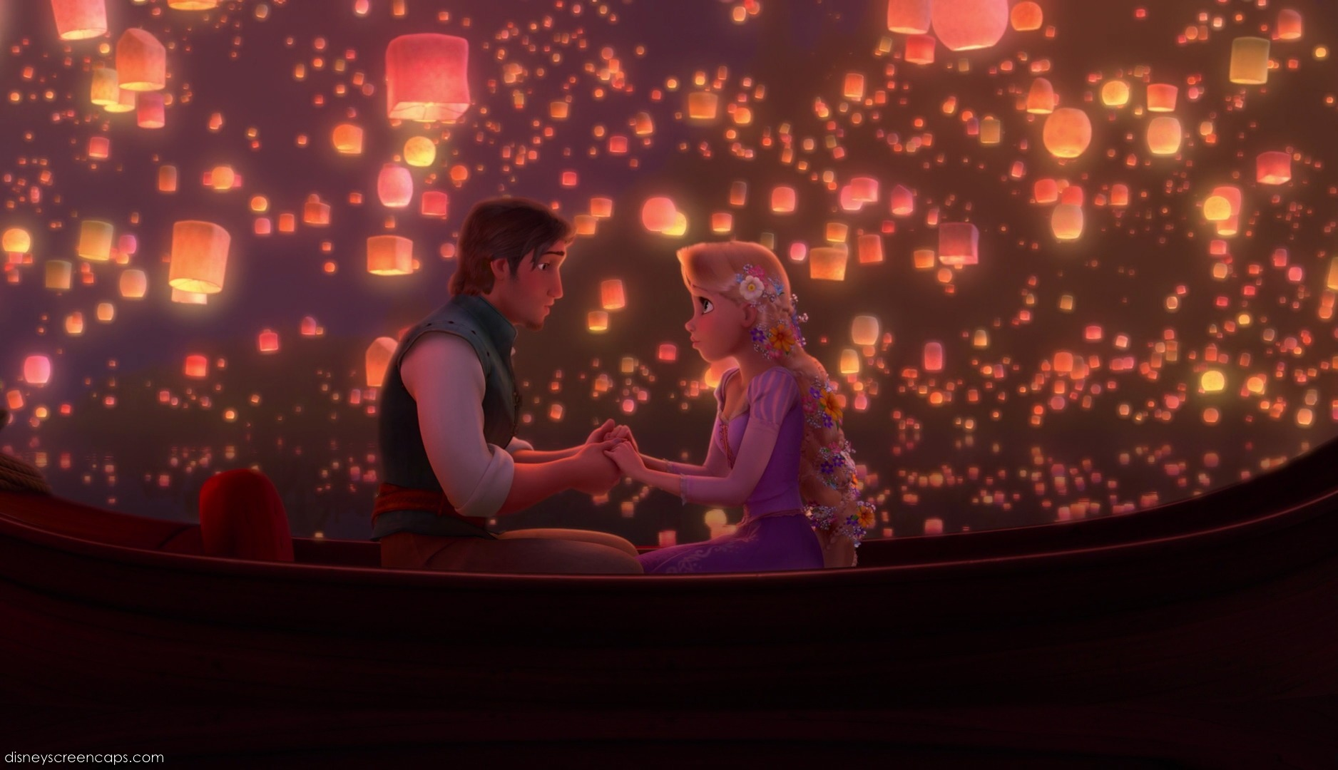Rapunzel I See The Light Quotes Quotesgram