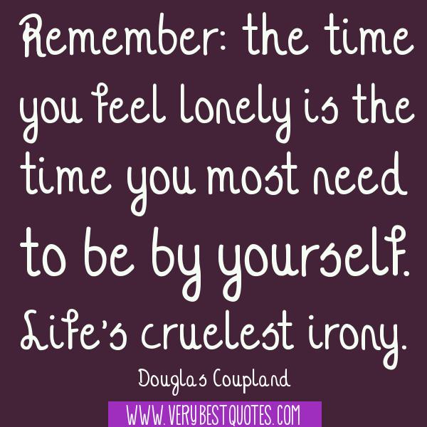 sad quotes on hindi lonelyin quotesgram