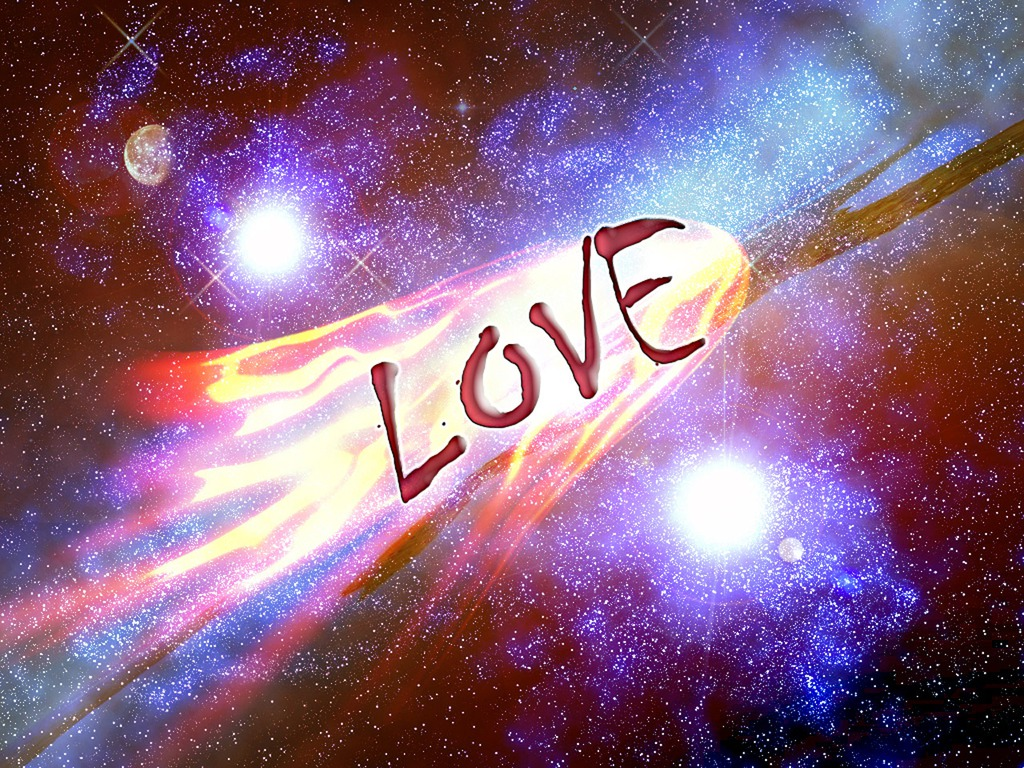 Love Wallpaper On Tumblr : Galaxy I Love You Quotes. QuotesGram
