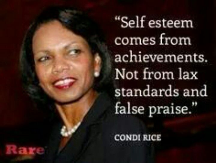 condoleezza rice inspiration for today generation Condoleezza rice 66th united states  in 1992, rice founded the center for new generation,  business insider, nbc news, time, and usa today.