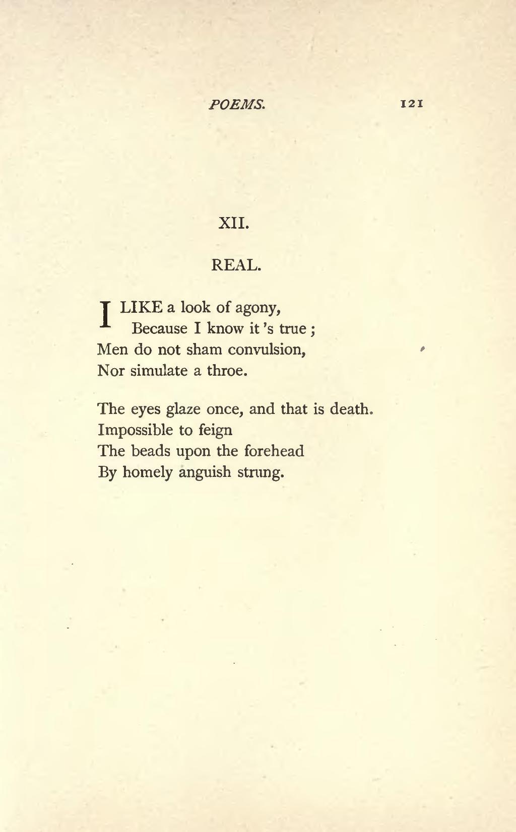 Poemas sobre Emily Dickinson Cotizaciones Quotesgram-9787